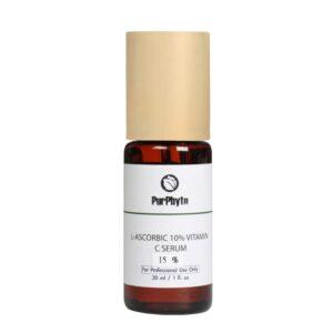 Vitamin C Serum 15% (30 ml) 1/1